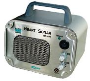 HEART SONAR